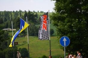 zschopau_classic_2011_20110630_1165466917