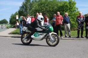zschopau_classic_2011_20110630_1168634204