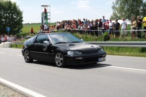 zschopau_classic_2011_20110630_1171302042
