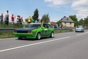 zschopau_classic_2011_20110630_1173675544