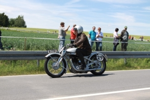zschopau_classic_2011_20110630_1200166956