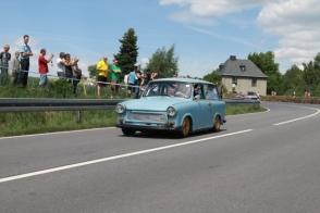 zschopau_classic_2011_20110630_1205732190