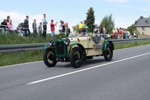 zschopau_classic_2011_20110630_1210842778