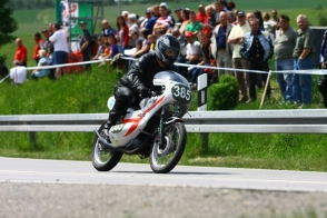 zschopau_classic_2011_20110630_1219389042