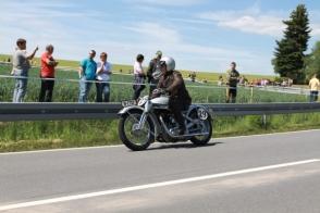 zschopau_classic_2011_20110630_1234097149