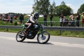 zschopau_classic_2011_20110630_1236402644