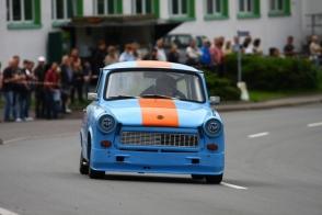 zschopau_classic_2011_20110630_1243858923