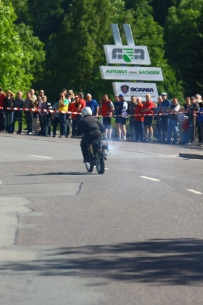 zschopau_classic_2011_20110630_1250306734