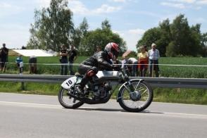 zschopau_classic_2011_20110630_1251112546