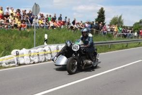 zschopau_classic_2011_20110630_1296995175