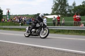 zschopau_classic_2011_20110630_1297994162