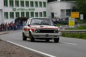 zschopau_classic_2011_20110630_1301272733