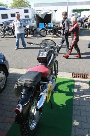 zschopau_classic_2011_20110630_1301755583
