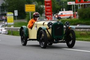 zschopau_classic_2011_20110630_1305756359
