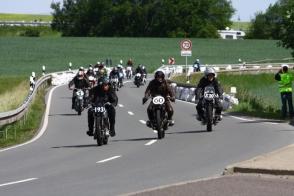zschopau_classic_2011_20110630_1318439712