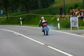zschopau_classic_2011_20110630_1322019934