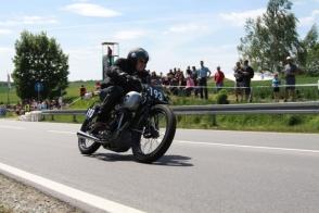 zschopau_classic_2011_20110630_1337162443