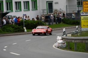 zschopau_classic_2011_20110630_1343187438