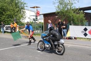 zschopau_classic_2011_20110630_1355602054