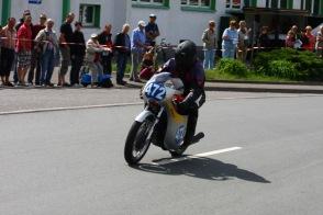 zschopau_classic_2011_32_20110630_1844396538