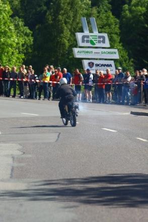 zschopau_classic_2011_9_20110630_1000727250