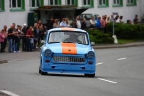 zschopau_classic_2011_108_20110630_1025253772