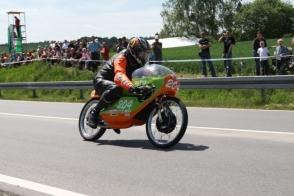 zschopau_classic_2011_20110630_1030134125