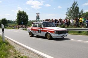 zschopau_classic_2011_20110630_1061479269
