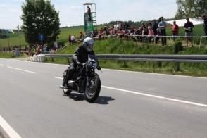 zschopau_classic_2011_20110630_1070913238