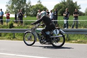 zschopau_classic_2011_20110630_1101246356