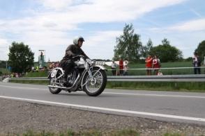 zschopau_classic_2011_20110630_1126634865