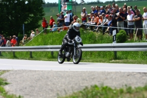 zschopau_classic_2011_20110630_1134109927