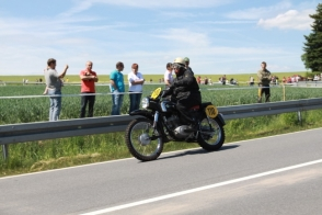 zschopau_classic_2011_20110630_1139264308