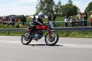 zschopau_classic_2011_20110630_1275835237