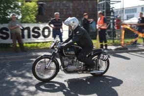 zschopau_classic_2011_20110630_1291615360