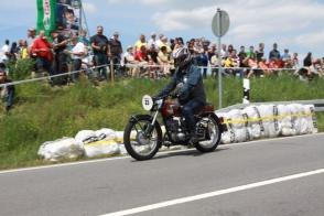 zschopau_classic_2011_20110630_1297989346