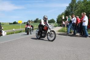 zschopau_classic_2011_20110630_1315630687