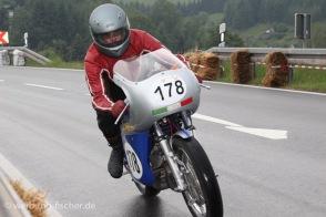 zschopauer_classic_2013_26_20130611_1143673418