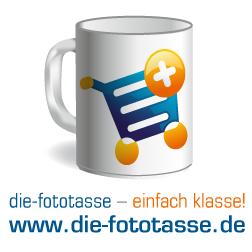 Fototassen online gestalten